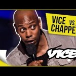 Dave Chappelle Major Strike and Win Against SJW Cancel Culture