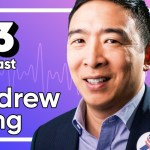 Andrew Yang – H3 Podcast #167