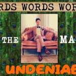 Hack The Matrix | Be UNDENIABLE