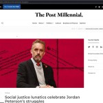 Unhinged Leftists GLOAT Over Jordan Peterson's Illness