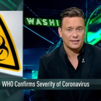 Corona Virus May NOT Be More Deadly Than Flu, Breaking Down W.H.O.'s Flawed Numbers