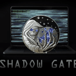 What They Don't Want You To See – Millie Weaver #ShadowGate #FreeMillie