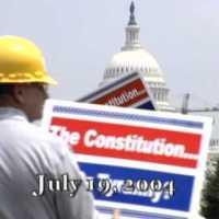 America: Freedom To Fascism - (DVD-Rip)