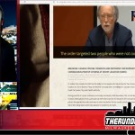The Rundown Live #617 Kyle Rittenhouse Police Report, Covid 19 Prison, Callers, Animal Human Hybrids