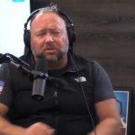 Timcast IRL – Alex Jones Talks Lockdowns, The Election With Tim Pool And Michael Malice