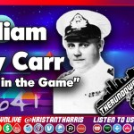 The Rundown Live #641 William Guy Carr, Pawns in The Game