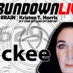 The Rundown Live #629 on KGRA – Luckee