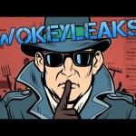 Wokeyleaks