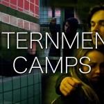 Internment Camps | Dystopian Sci-Fi Short Film