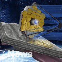 NASA's $10 Billion Time Machine