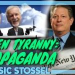 Classic Stossel: Green Tyranny Propaganda