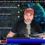 The Rundown Live #718 – Secret Societies, Communism, Lockdown Fear