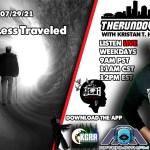 The Rundown Live #744 – Road Less Traveled, Jet Pack Returns, Shrinkflation, Futurism
