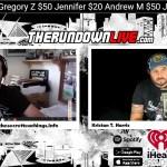 The Rundown Live #746 – Ryan Gable, Futurism, Deagel trends, Social Credit Scores in USA