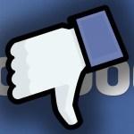 Facebook To Start Regulating Criticism Of Journalists — Enabling Censorship & Propaganda.