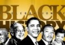 Black Parents,Teach your kids about Black History and Self before teaching any Religion