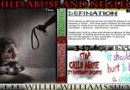 Child Abuse and Neglect TheWWShoW