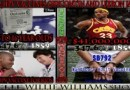 SB792,HPV Vaccines,Oxycontin and Lebron James TheWWShoW 8 16 2015