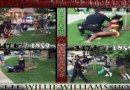 McKinney Police slams a bikini clad teenage girl to the ground in Texas TheWWShoW 6/10/2015