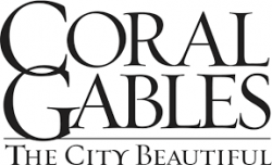 City of Coral Gables