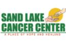 Front Desk Receptionist/Medical Assistant  Orlando, FL
