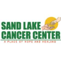 Sand Lake Cancer Center