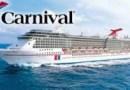 Personal Vacation Planner Miramar, FL