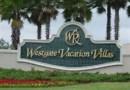 VOA Agent Travel Club Kissimmee, FL