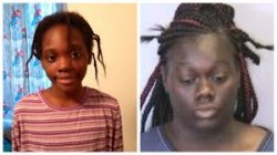 Body in freezer believed to be missing Florida girl