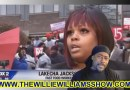 Fast Food Workers say they Do To Much Now Demanding $15 HR in Detroit