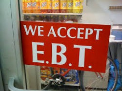 Trafficking EBT Cards could soon Become a Felony in Florida SB 218