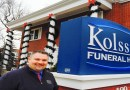Funeral Home gets Permission to Serve Alcohol at Wakes and Funerals