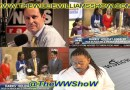 Fox News Personality Brian Kilmeade Asks Black Co-Host If She Makes Kool-Aid