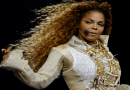 Janet Jackson Postpones her 'Unbreakable' World Tour