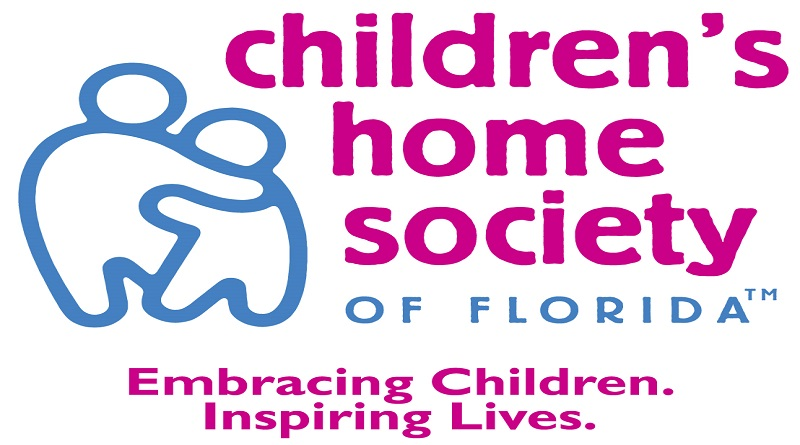 Children S Home Society Of Florida Miami Fl