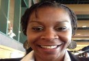 Breaking News: Texas Trooper Who Arrested Sandra Bland Is Indicted on Perjury Charge