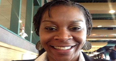 Texas Trooper Who Arrested Sandra Bland Is Indicted on Perjury Charge