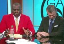 Ex NFL Star Dexter Manley Apologizes For Derogatory Joke About Black Quarterbacks