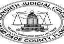 Judicial Assistant Miami, FL $38,981 a year