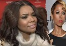 Gabrielle Union's Comments On Stacey Dash, So Classy