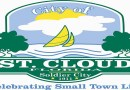 Natural Resources Superintendent City of Saint Cloud, FL $48,143 a year