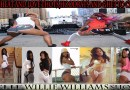 Men Cheat and Love Thots,Hoodrats and Ghetto Chicks TheWWShoW 1-17-2016 p1