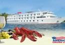 Cruise Line Hotel Service Member Orlando, FL $700 – $900 a week