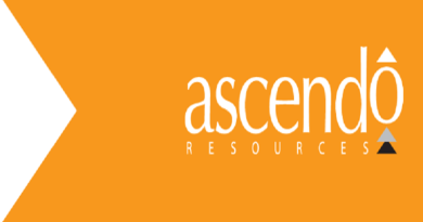 Ascendo Resources