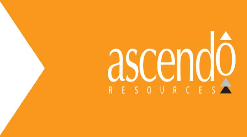 Ascendo Resources