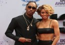 Ciara has Filed a $15 million Libel and Slander Suit against Future