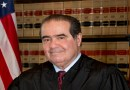 Supreme Court Justice Antonin Scalia Dies at 79 Yrs Old