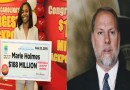 Pastor Sues Lottery Winner For $10 Million For Not Giving $1 5 Million He Prayed For A Retreat