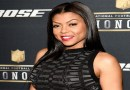 Taraji P. Henson To Play NASA Scientist And Mathematician Margot Lee Shetterly