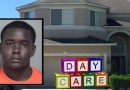 16 yr old Accused of Raping a Toddler at Daycare